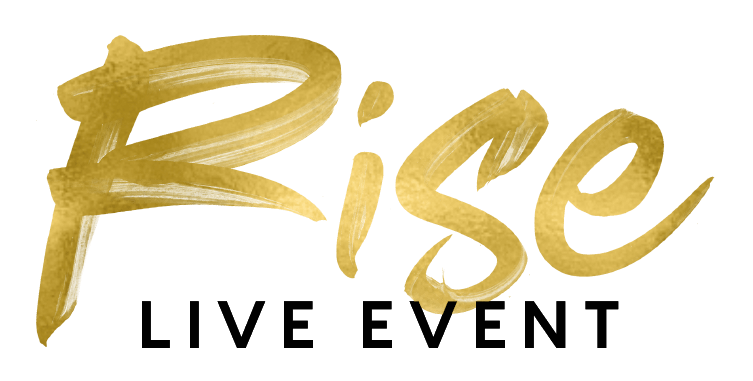 The Rise Live Event